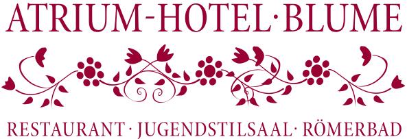 blumen-baden-logo-front