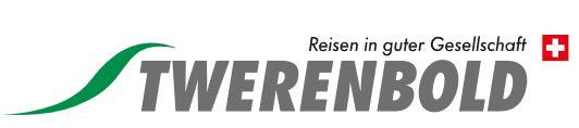 logo twerenbold